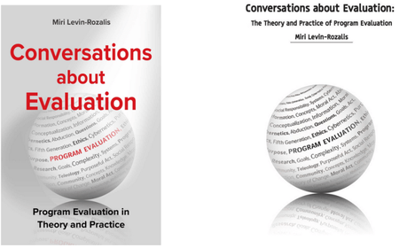 A Practical Approach To Program Evaluation #BookReview