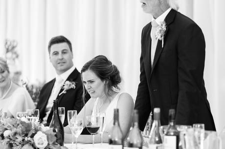 Fun Wedding Photography in Yorkshire