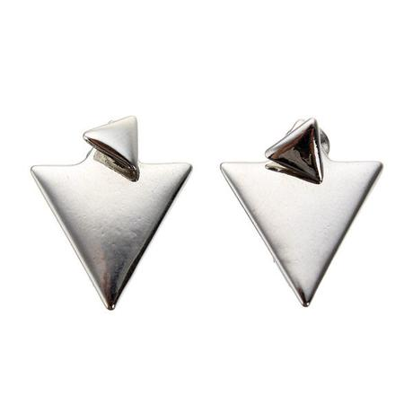 cool earrings for guys