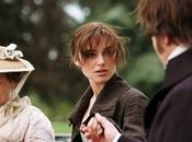 Monica Fairview, Pride Prejudice Movie Moments