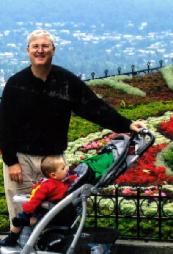 Missouri U.S. Senate candidate Josh Hawley seeks $50,000 donation from retired lawyer Paul Benton Weeks, whom Hawley's AG office is prosecuting