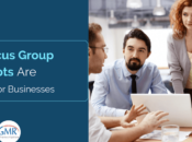 Focus Group Transcripts Invaluable Businesses