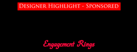 jean dousset engagement rings sponsored