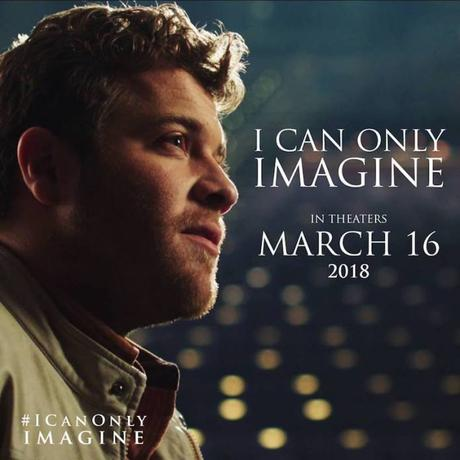 Christian Film 'I Can Only Imagine' Crushes Box Office Predictions