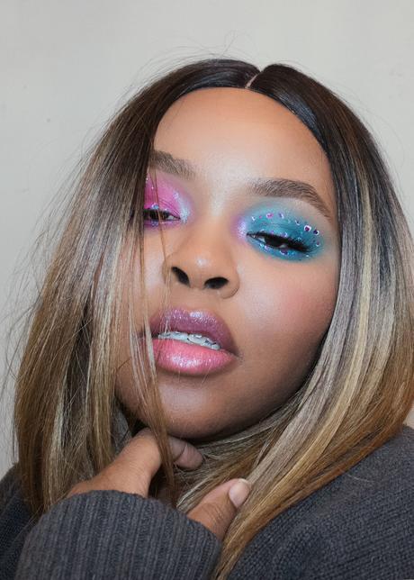 pink-and-blue-makeup.jpg