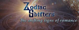 Wet Kisses: A Zodiac Shifter by Susan Griscom