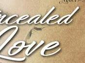 Release Tour: Concealed Love Hotzon