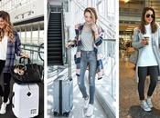 Step Your Travel Style: Fashion Essentials Women Loves