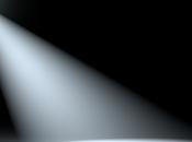 Spotlight Hide