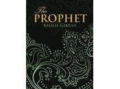 BOOK REVIEW: Prophet Kahlil Gibran