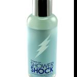 skimlinks shower shock