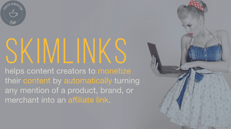What is Skimlinks? Here's what you need to know about Skimlinks