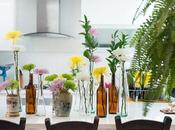 Biophilic Design Green Architecture Life