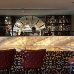 Spellbound, Garden Galleria Mall, Noida: Tasty and Healthbound