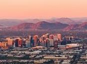Plight Phoenix: Long World's 'least Sustainable' City Survive? Cities Guardian