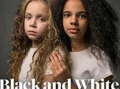 """National Geographic """"The Race Issue"""" Exploring Diversity 21st Century"""