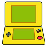 Best Nintendo 3ds Emulator for Android - Paperblog