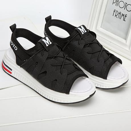 casual platform shoes for women