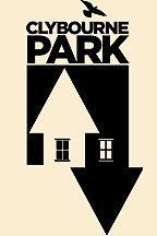 Bev/Kat of Cylbourne Park