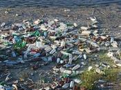 Most Polluted Rivers World 2018