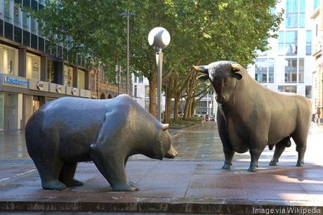 bull-and-bear-need-agility