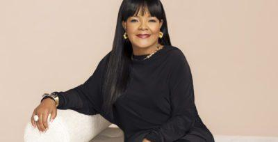 Pastor Shirley Caesar Unsung On TV One Sunday March 25th