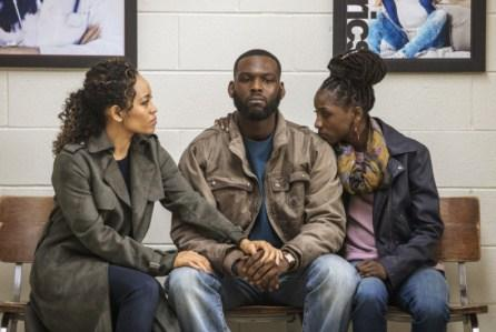 Season 3 Of 'Queen Sugar' Debuts In May With Two Night Season Premiere