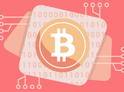 Online Casinos Give Bitcoin Players Larger Bonuses?