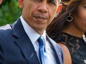 Parkland Students Receive Letter From Barack Michelle Obama