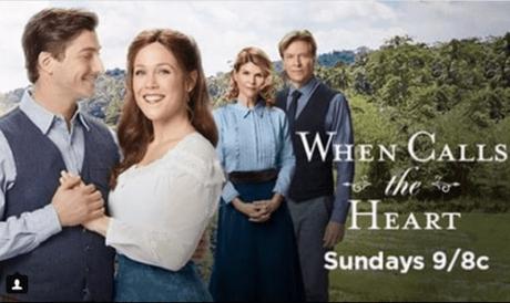 Hallmark Channel Renews 'Meet The Peetes' For Second Season