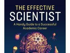 Effective Scientist
