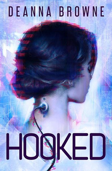 Hooked by DeAnna Browne