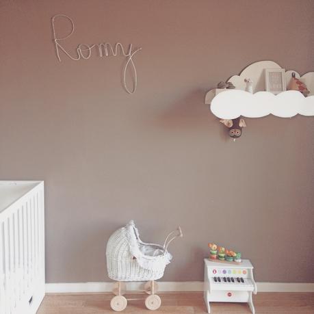 5 Tips to choosing nursery furniture