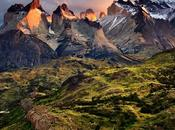 Best Adventure Destinations South America