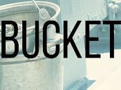 Fictional Bucket List