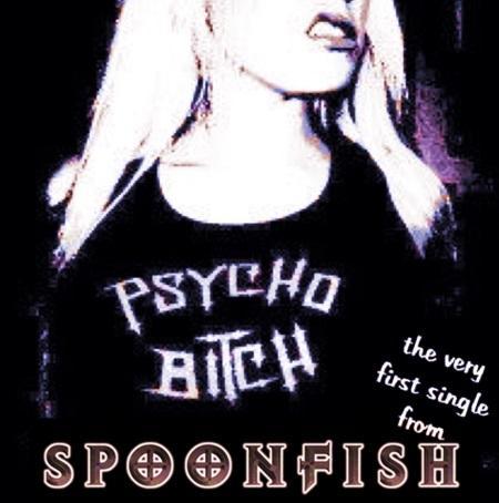 SPOONFiSH: