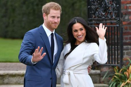 Meghan Markle Is Headed To Madame Tussauds