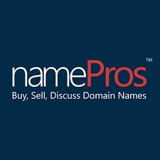 Namepros