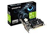 Gigabyte GeForce GT 710 1GB DDR3 PCI-E Graphics Card