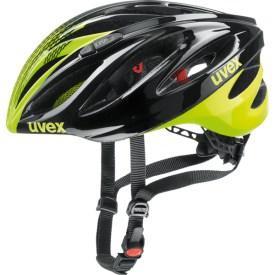 Image result for uvex Boss Race Bike Helmet