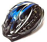 Schrodinger15 60027 Adult Bicycle Bike Cycling Safety Helmet Super Light