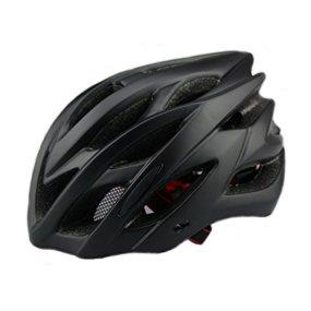 Image result for Road Bike Helmet Scott Thrasher