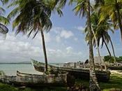 Like Nowhere Else: Allure Panama's Guna Yala