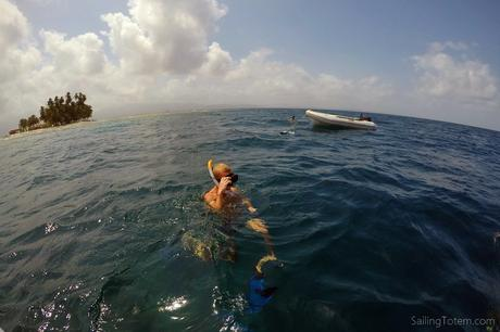 Like nowhere else: the allure of Panama's Guna Yala
