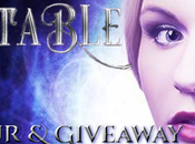 Inevitable (The Curse Avalon Book Sariah Skye