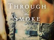 FLASHBACK FRIDAY- Through Smoke Brenda Novak- Feature Review