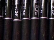 Colour Unlimited Super Matte Lipstick Oriflame Review
