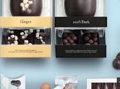 Hotel Chocolat Vegan Easter Eggs Guide