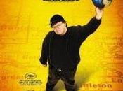 Bowling Columbine (2002)
