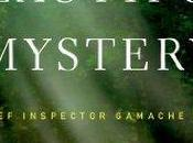 Beautiful Mystery Louise Penny